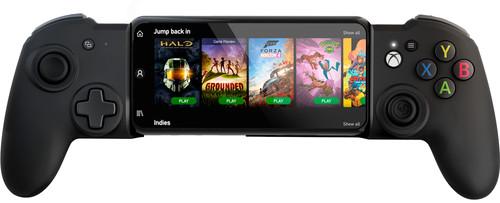 Nacon MG-X PRO Smartphone Gaming Controller Main Image