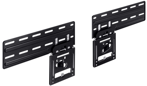 Samsung WMN-A50EB Slim Fit Wall-Mount Main Image