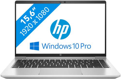 HP ProBook 450 G8 - 27J13EA Main Image