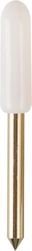Cricut Explore/Maker Premium Fine-Point Replacement Blade Main Image