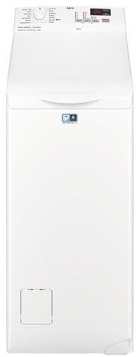 AEG L6TBN62K ProSense Main Image