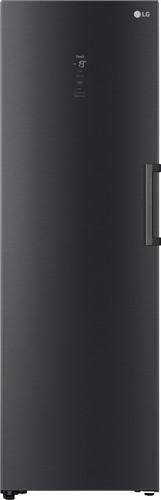 LG GFM61MCCSF Main Image