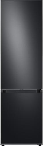 Samsung RB38A7B6AB1/EF Main Image