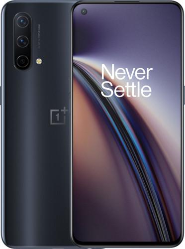 OnePlus Nord CE 128GB Zwart 5G Main Image