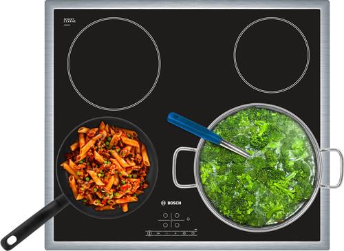 Bosch PKF645B17E Main Image