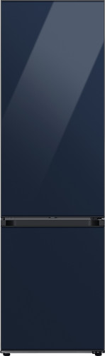 Samsung RB38A7B6C41 Bespoke Main Image