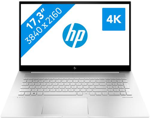HP Envy 17-ch0995nd Main Image