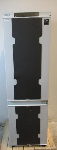 Samsung BRB260010WW Refurbished Main Image
