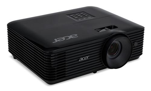 Acer H5385BDi Main Image