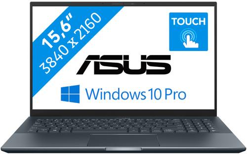 Asus Zenbook 15 BX535LI-H2249R Main Image