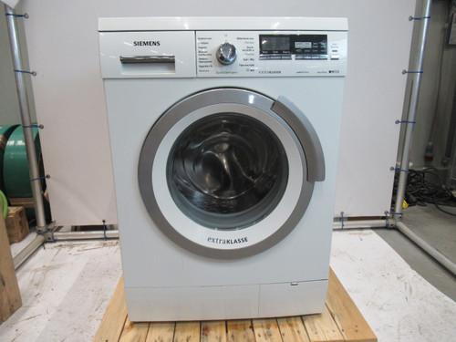 Siemens WM14S494NL Refurbished Main Image