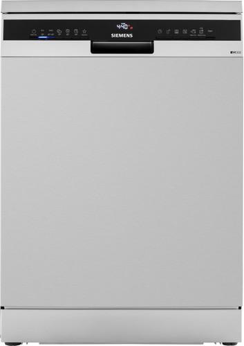 Siemens SN23EI14CE / Vrijstaand Main Image