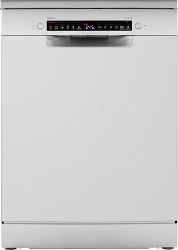Bosch SMS4HCI60E / Vrijstaand Main Image