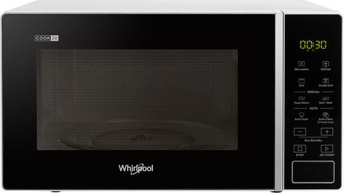 Whirlpool MWP 203 SB Main Image