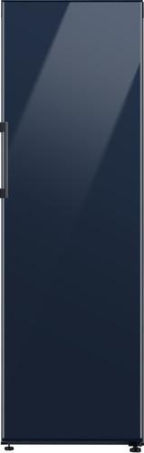 Samsung RR39A746341 Bespoke Main Image