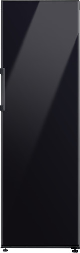 Samsung RR39A746322 Bespoke Main Image
