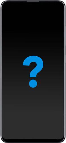 Samsung Galaxy Foldable Geruchten Main Image