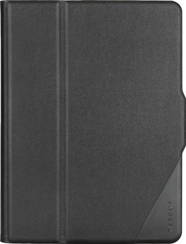 Targus VersaVu Antibacterieel Apple iPad (2021/2020) Book Case Zwart Main Image