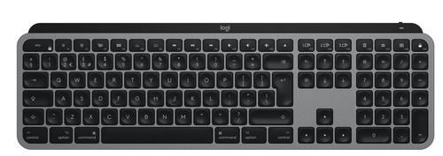 Logitech MX Keys voor Mac Qwerty Main Image