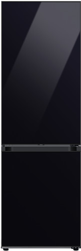 Samsung RB34A7B5D22 Bespoke Main Image