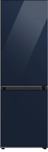Samsung RB34A7B5D41 Bespoke Main Image