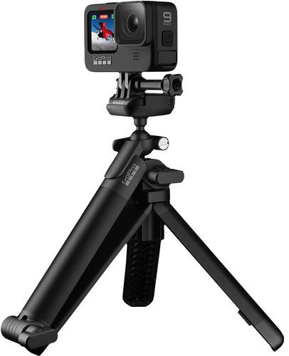 GoPro 3-Way Mount 2.0 Main Image