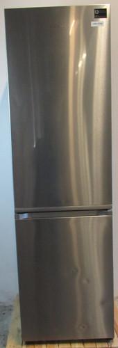 Samsung RB41J7059SR Refurbished Main Image