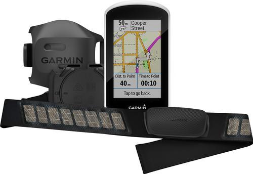 Garmin Edge Explore sensorenpakket Main Image