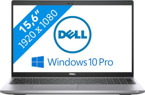 Dell Precision 3560 - HYFRK Main Image