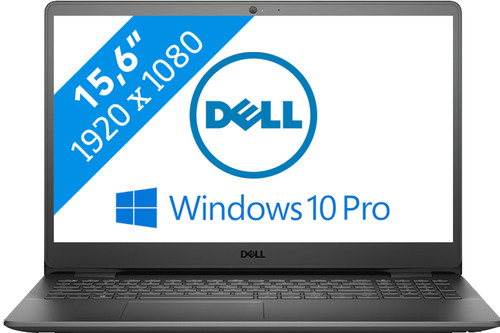 Dell Vostro 3500 - F45HJ + 3Y Onsite Main Image