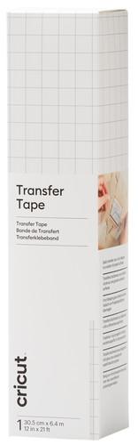 Cricut Transfer Tape 30x640 Main Image