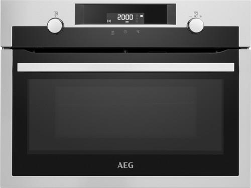 AEG KME565000M CombiQuick Main Image