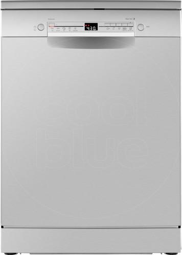 Bosch SMS2ITI33E / Freestanding Main Image