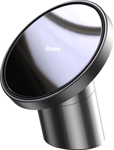 Baseus Universele Telefoonhouder met MagSafe Magneet Dashboard/Luchtrooster Main Image