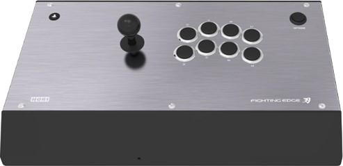 Hori Fighting Edge PS5 PS4 PC Main Image