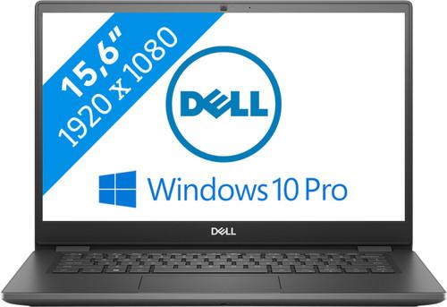 Dell Latitude 3520 - KFGTT + 3Y Onsite Main Image