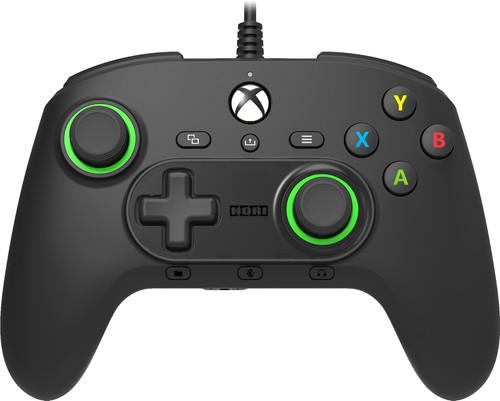 Hori Pad Pro Controller Xbox en PC Main Image