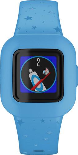 Garmin Vivofit Junior 3 Blauw Main Image