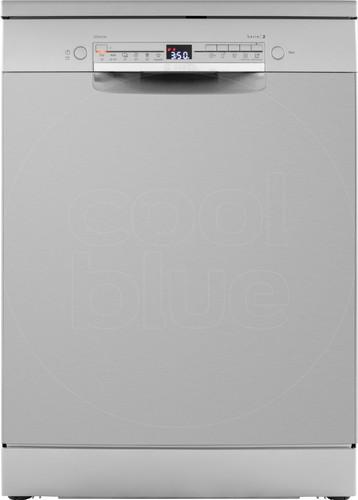 Bosch SMS2HTI54E / Freestanding Main Image