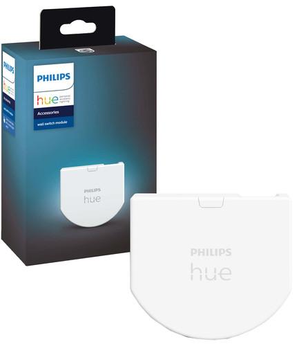 Philips Hue wandschakelaarmodule Main Image