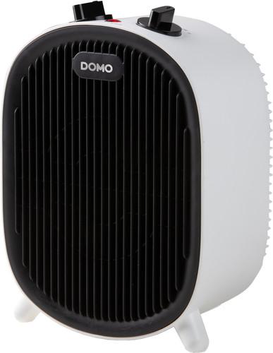 Domo DO7325F Main Image