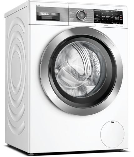 Bosch WAV28EH7NL Home Professional Main Image