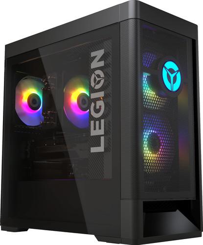 Lenovo Legion T5 26IOB6 90RT009MMH Main Image