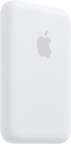 Apple MagSafe Battery Pack Draadloze Powerbank 1.460 mAh Main Image