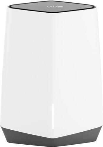 Netgear Orbi Pro WiFi 6 SXR80 Router Main Image