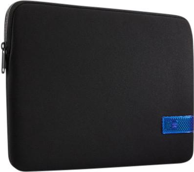 Case Logic Reflect 13-inch MacBook Pro/Air Sleeve Black/Blue Main Image