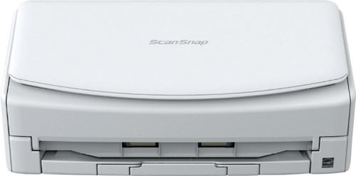 Fujitsu ScanSnap IX1400 Main Image