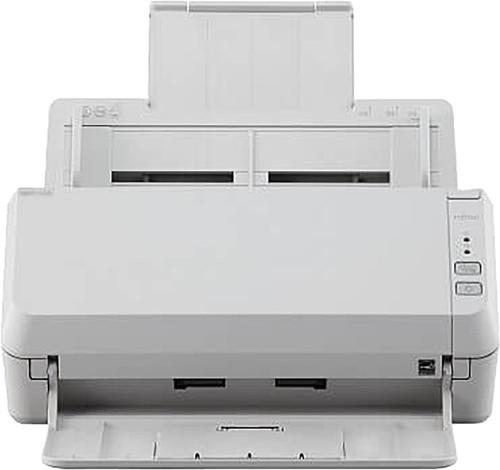 Fujitsu SP1130N Main Image