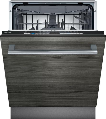 Siemens SN61HX08VE / Inbouw / Volledig geïntegreerd / Nishoogte 81,5 - 87,5 cm Main Image