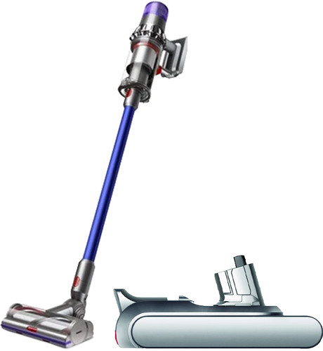Dyson V11 Absolute Extra + V11 Battery (N248L) Main Image